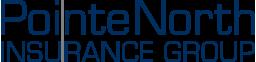 PointeNorth Insurance
