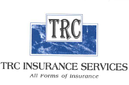 Timeline - PointeNorth Insurance